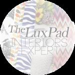 Patterns_intexp