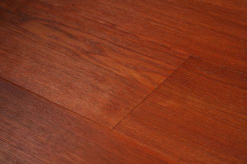Red-Oak-Colour-2