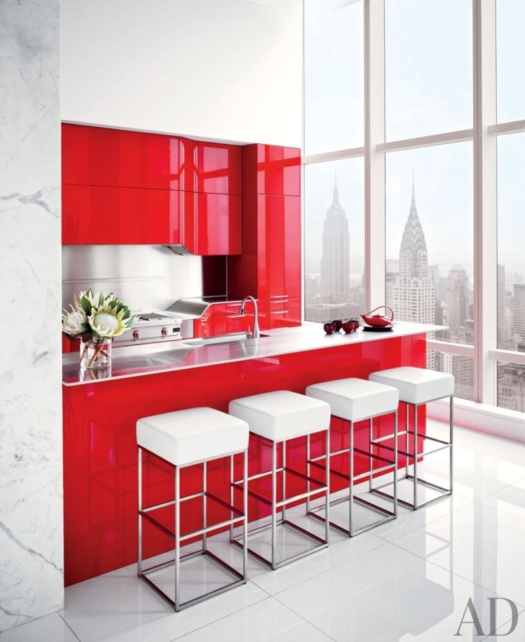 contemporary-kitchen-oda-architecture-new-york-new-york-201312_1000-watermarked