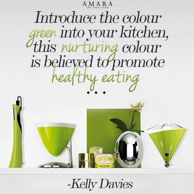 Kelly-Davies