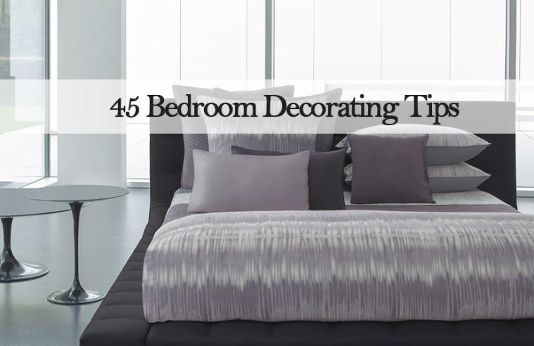 Bedroom-Decorating-Tips