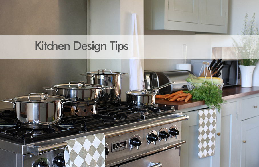 KITCHENTIPS_2